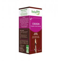 Cologem Bio Complexe Confort intestinal 50 ml