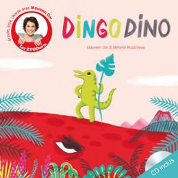 Dingo Dino