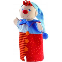 Marionnette - Guignol - à partir de 18 mois