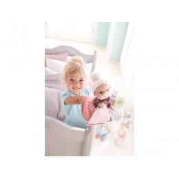 Marionnette - Mamie - à partir de 18 mois
