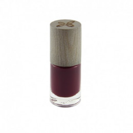 Vernis à ongles 56 Mystic - 5 ml
