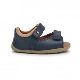 Sandales Step Up Craft - Driftwood Navy - 728601