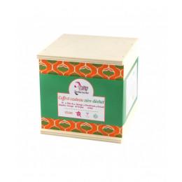 Coffret zéro déchet - Cadeau Box - 5 produits