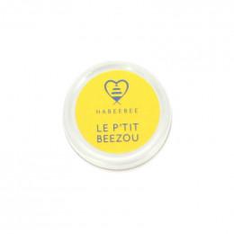 Le P'tit beezou - 15 ml