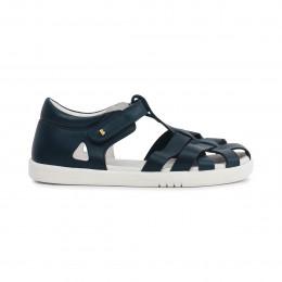 Sandales Kid+ sum - Tropicana Navy - 834503