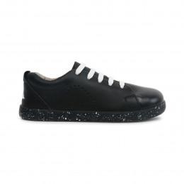 Chaussures Kid+ sum - Grass Court Casual Shoe Black - 832401