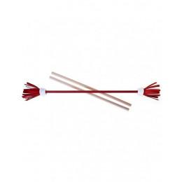Batons - baguettes de jonglage - Bordeaux