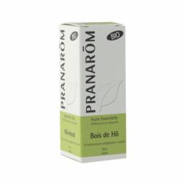 Huile essentielle de Bois de Hô - BIO - 10 ml