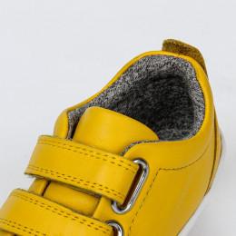 Chaussures Step Up - 728925 Grass Court Lemon