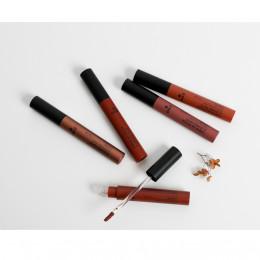 Crème de rouge à lèvres mate - 3 ml - Rose vinyle