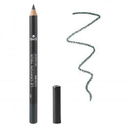 Crayon BIO pour les yeux - Vert Impérial