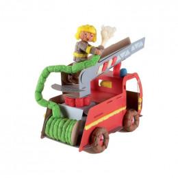 Classic - Pompiers - à partir de 5 ans