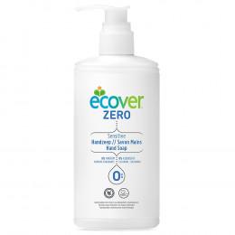 Savon main sensitive Zero - 250 ml