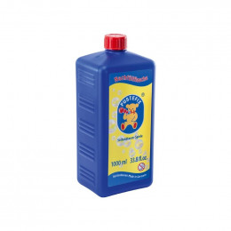 Recharge de bulles de savon - à partir de 3 ans - 1 L