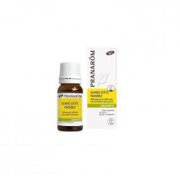 Aromapic : mélange BIO pour diffuseur - soirée d'été paisible - 30 ml