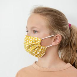 Masque buccal pour enfants - Diabolo