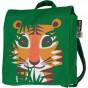 Sac à dos / cartable maternelle - Tigre