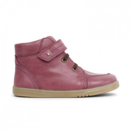 Chaussures Kid+ 832906 Timber Plum