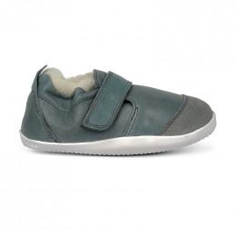 Chaussures Xplorer - 500607B Marvel Arctic Slate
