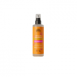 Après-shampooing spray calendula enfant BIO 250 ml