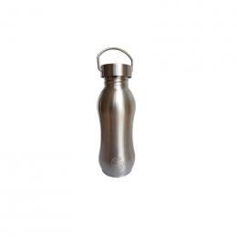 Gourde en inox - 600 ml