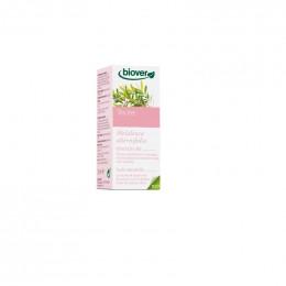 Huile essentielle Tea tree - Melaleuca alternifolia - feuille Bio 10 ml **