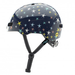 Casque vélo - Little Nutty - Stars are Born Gloss MIPS