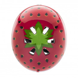 Casque vélo - Baby Nutty - Very Berry Gloss MIPS