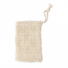 Filet à savon - Sisal