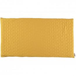 Matelas de jeu Monaco - Farniente yellow