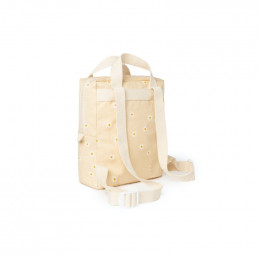 Mini sac à dos Sunshine - Daisies