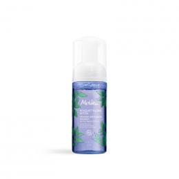 """Mousse nettoyante douceur Bio """"Bouquet floral Detox"""" - 50 ml"""