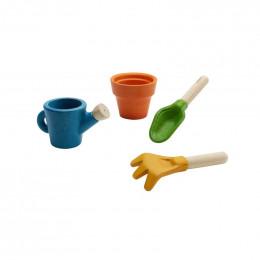 Set de Jardinage