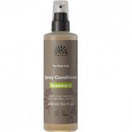 Après-shampooing spray romarin cheveux fins BIO 250 ml