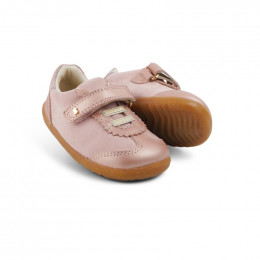 Chaussures Step Up - 731305 Sprite Rose Gold + Dusk