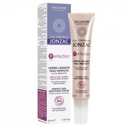 Crème lissante peau parfaite Bio - 40 ml