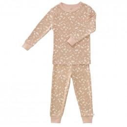Pyjama enfant 2 pièces Forest