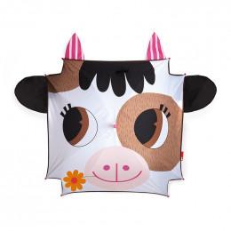 Parapluie - Vache