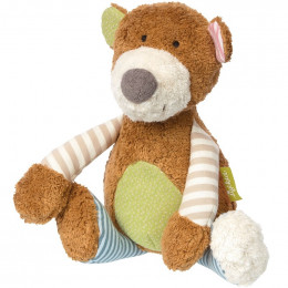 Peluche Nature - Ours