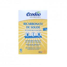 Bicarbonate de soude - Nettoyant multi fonctions