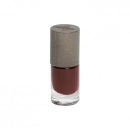 Vernis à ongles - 93 Intensity - 6 ml