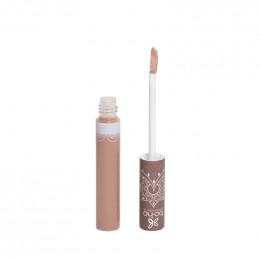 Gloss - 02 Nude -6 ml