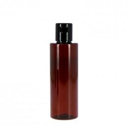 Flacon pour cosmétiques maison - 100 ml
