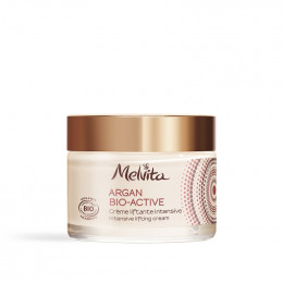 Crème liftante intensive - Argan Bio Active - 50 ml