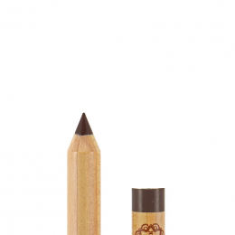Crayon yeux - 02 brun