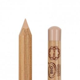 Crayon yeux - 03 beige