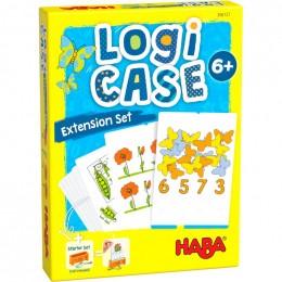 LogiCASE kit d'extension - Nature