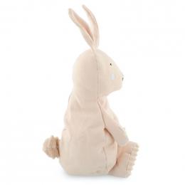Grande peluche  - Mrs. rabbit