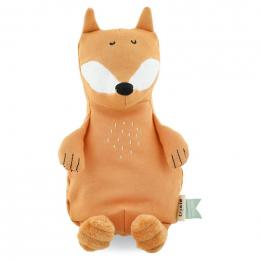 Petite peluche - Mr. fox