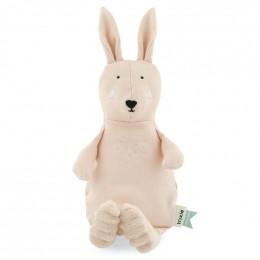 Petite peluche - Mrs. rabbit